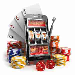 win at slots betting